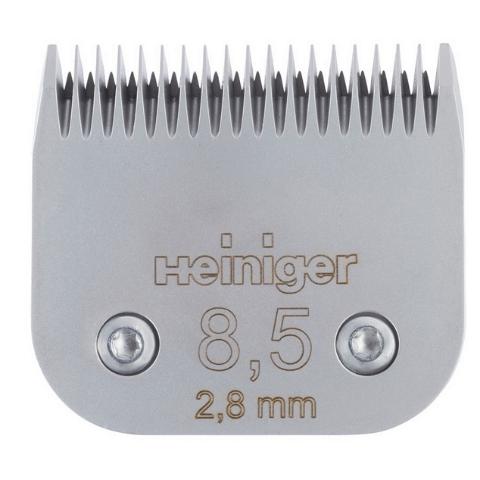 tête de coupe modèle saphir 7-3-2-mm heiniger