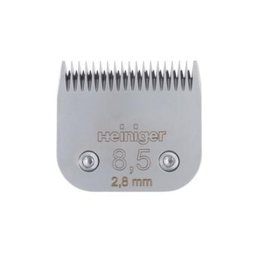 tete de coupe saphir 8-5-2-8-mm heiniger