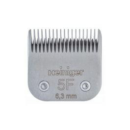 Miniature de http://tete%20de%20coupe%20saphir%205-F-6-3-mm