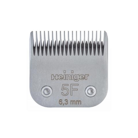tete de coupe saphir 5-F-6-3-mm