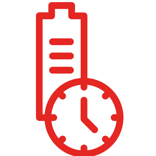 icone d'une caracteristique du produit